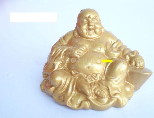 金托寶彌勒佛茶寵