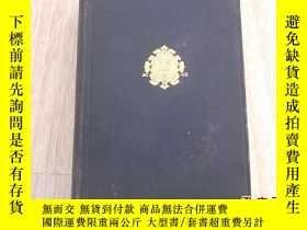 二手書博民逛書店MODERN罕見ENGLISH USAGE FOWLERY854