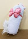 【震撼精品百貨】The Aristocats Marie 迪士尼瑪莉貓~造型筆帶42465