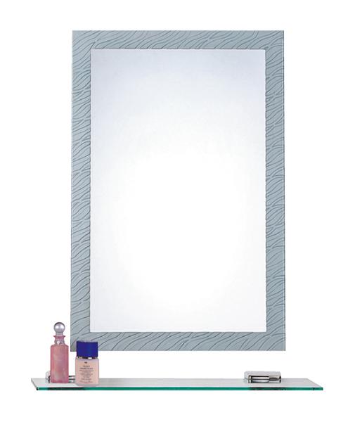 《修易生活館》 凱撒衛浴 CAESAR 防霧化妝鏡 M730
