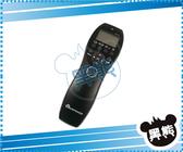 黑熊館 SUNPOWER LT-4 相機電子快門線 快門線 遙控器 定時器 電子快門線 B快門 縮時
