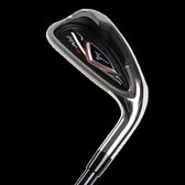 高爾夫球桿 mizuno美津濃高爾夫球桿7號鐵男士七號鐵單支練習桿男 綠輝高爾夫 源治良品