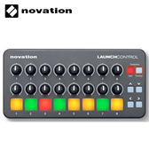 小叮噹的店- MIDI 控制器 Novation Launch Control