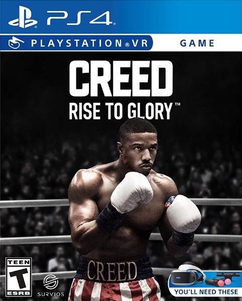 PS4 信條:崛起榮耀(美版代購)