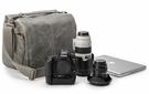 ◎相機專家◎ ThinkTank Retrospective 40 RS725 復古側背包 灰色 相機包 攝影包 彩宣公司貨