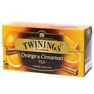 唐寧茶【Twinings】香橙肉桂茶(2...
