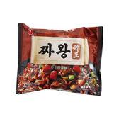 農心炸王炸醬麵134g【愛買】