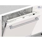 【得意家電】義大利 BEST 貝斯特 DW-332 全嵌式洗碗機 ※熱線07-7428010