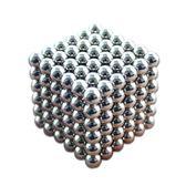過年交換禮物 巴克球5mm216顆磁鐵魔力球1000顆成人兒童益智減壓男女孩抖音玩具 珍妮寶貝