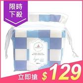 AMORTALS 爾木萄 角質拋光化妝棉6x8cm(150片)【小三美日】原價$159