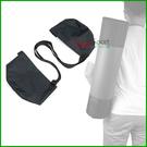通用款瑜珈柱背袋(揹帶/瑜珈柱45cm/60cm/90cm/束口袋/瑜珈背袋/肩背袋/背帶)