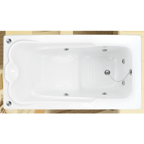 按摩浴缸_小_DS-2602-A