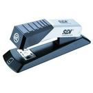 《享亮商城》NO.1194MA 經典復古型釘書機(附針) SDI