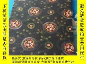 二手書博民逛書店Russian罕見Textiles: Printed Cloth for the Bazaars of Centr