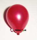 【大倫氣球】10吋珍珠色 圓形氣球-01...