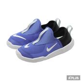 NIKE 童 NIKE LIL SWOOSH (TD) 經典復古鞋 - AQ3113401