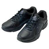 【New Balance】女款多功能訓練鞋