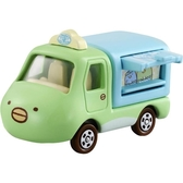 TOMICA #149 角落生物 角落小夥伴 企鵝的冰淇淋車 TOYeGO 玩具e哥