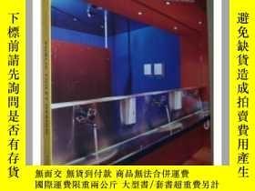 二手書博民逛書店英文原版書罕見Public Toilet Design:from