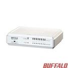 [NOVA成功3C]Buffalo LS...