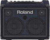 【金聲樂器】全新 Roland KC-220 鍵盤 音箱