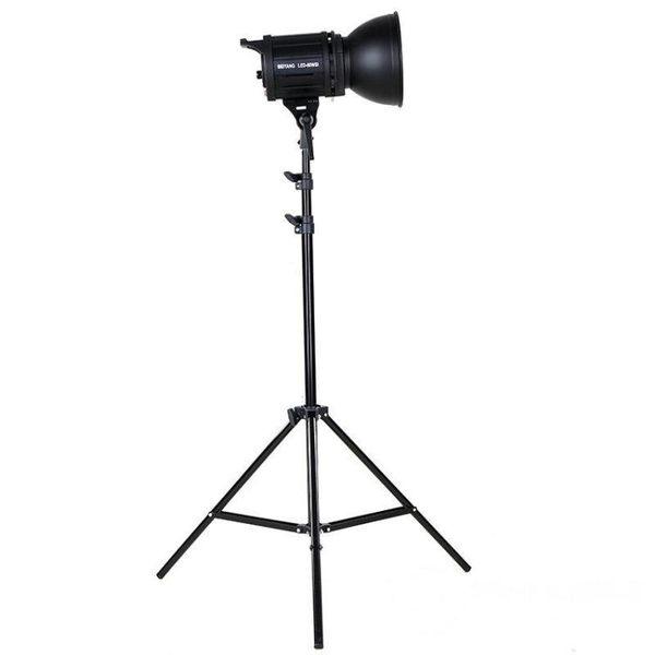 攝影燈架閃光燈支架 htc vive基站 VR支架攝影折疊補光燈架三腳架