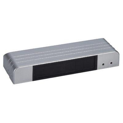 SRE-301.電動門感應器 玻璃自動門專用 反射式紅外線偵測器 居家廠辦