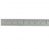 不鏽鋼直尺(40inch/100CM)