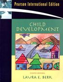 (二手書)Child Development