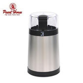 日本寶馬牌 電動磨咖啡豆機 SHW-399