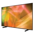 限量送大容量氣炸鍋 三星 SAMSUNG 65吋 4K HDR智慧連網電視 UA65AU8000WXZW 65AU8000