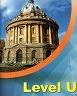 二手書R2YB《Level Up BOOK 1 1CD》2015-AMC GRO