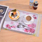 密胺水杯子茶盤家用塑料長方形托盤創意餐盤放水果茶杯的收納盤子