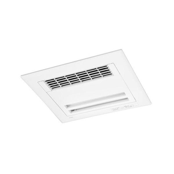 《修易生活館》TOTO TYB231 GKT 浴室換氣暖房乾燥機