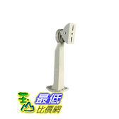 玉山最低 網龍視安大鴨嘴耐用監控攝像 支架監控常用支架加厚鴨嘴支架
