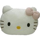 【波克貓哈日網】Hello kitty ...