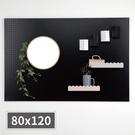 牆面收納 收納壁板 收納牆 牆面裝飾【G0029】inpegboard洞洞板80X120X1.5CM 韓國製 收納專科