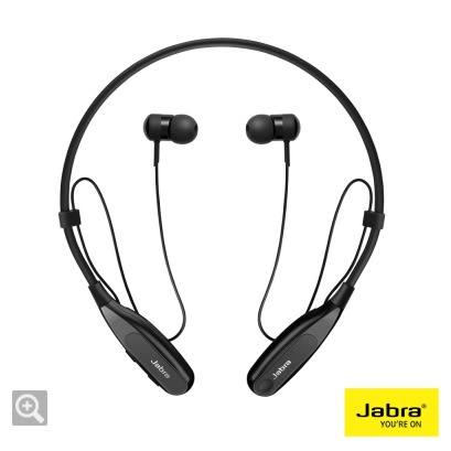 【小樺資訊】 含稅 Jabra Halo Fusion 無線藍牙耳機 原廠公司貨 立體聲音質