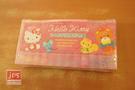 Hello Kitty 凱蒂貓 24色手提盒彩色筆 粉 957632