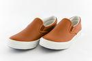 真皮休閒鞋,懶人鞋,情侶鞋,台灣製造,女...