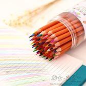 618好康又一發筆彩鉛彩畫筆涂色筆彩色鉛筆36色