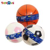 玩具反斗城 5吋 發泡球 ( 款式隨機出貨 )