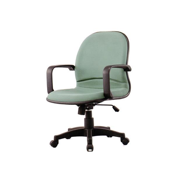 【YUDA】LT02TG-PP 氣壓後仰式底盤 辦公椅/電腦椅