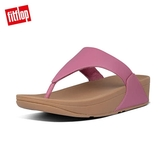 FitFlop】LULU LEATHER TOE-THONGS 經典款夾腳涼鞋-女