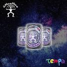 【Tempa】aNueNue 手指沙鈴