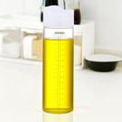 玻璃油壺防漏刻度油瓶 創意調料瓶醬油瓶 廚房用品醋壺醬油壺油罐