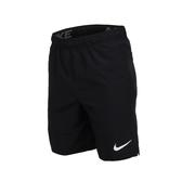 NIKE 男運動短褲(平織 慢跑 路跑 五分褲 膝上 訓練≡體院≡ CU4946