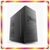 微星八代超值型主機 雙核四緒 3.8GHz 1TB燒錄型電腦