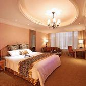 淡水 艾蔓精緻旅館-麗緻客房3小時休憩券