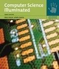 二手書博民逛書店《Computer Science Illuminated》 R